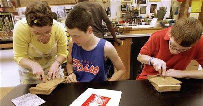 Obama proposal to raise dropout age falls flat