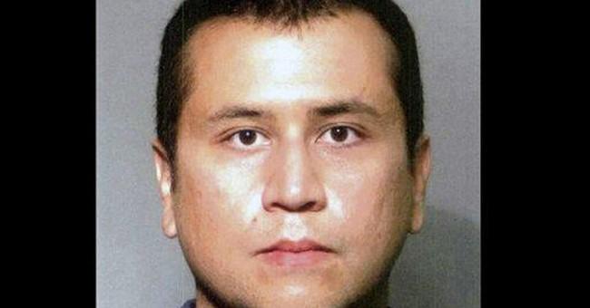 Calls: Zimmerman told wife to buy bulletproof vest