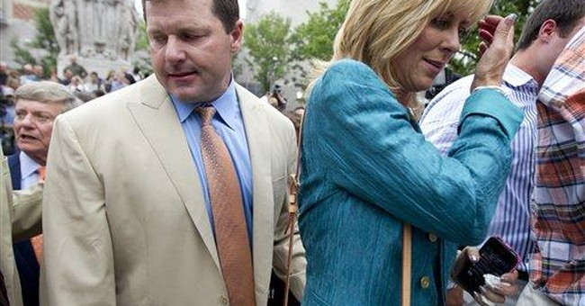 Acquittal could boost Clemens' Hall bid