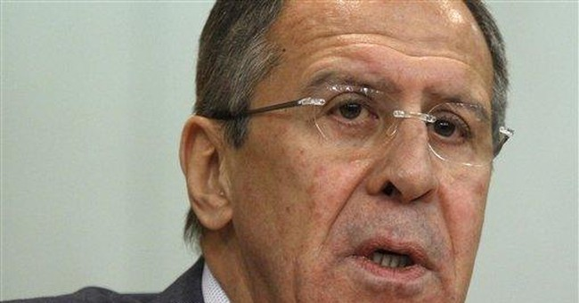 Russia urges quick missile defense deal with US