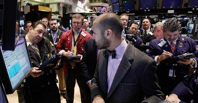 Dow, S&P 500 close at their highest since July