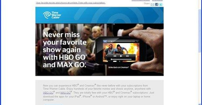Review: Thunderbird innovates, but Web mail wins