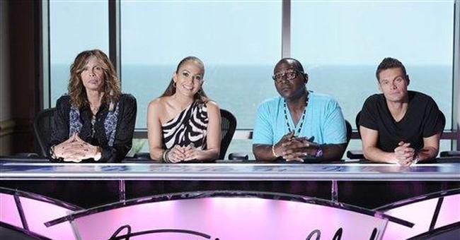 Ratings king 'American Idol' ready for 11th season