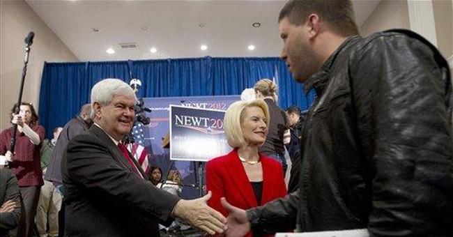 GOP campaign rhetoric raising racial concerns