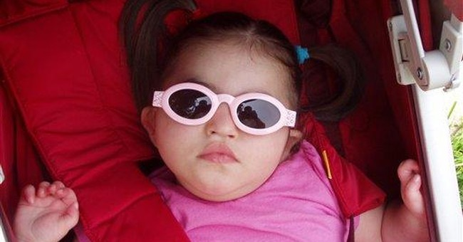 NJ disabled girl's parents narrow criticism