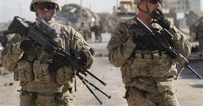 US has new confidence in peace talks with Taliban