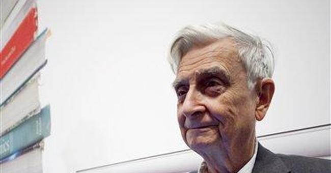 Apple starts selling interactive iPad textbooks