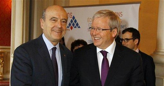 Turkey calls for resumption of Iran nuclear talks