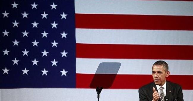 Eye on State of the Union, Obama promotes tourism
