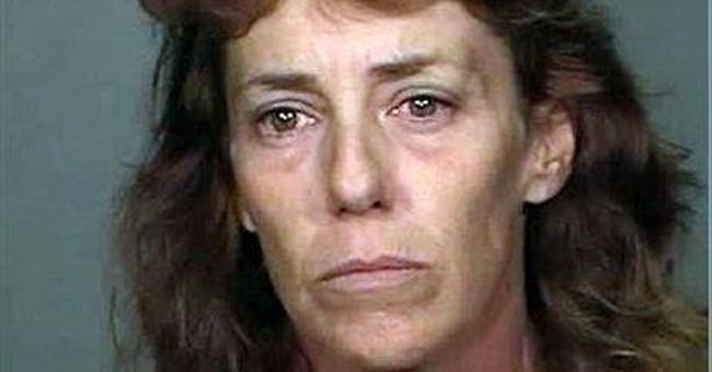 Escaped Arizona prisoner, accomplice plead guilty