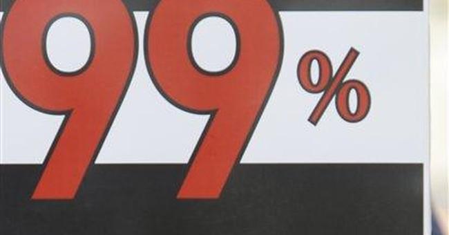 At US courthouses, hundreds reject landmark ruling