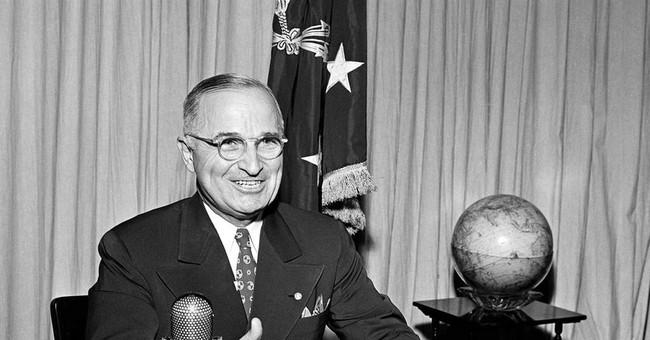 Truman grandson visits Hiroshima A-bomb memorial