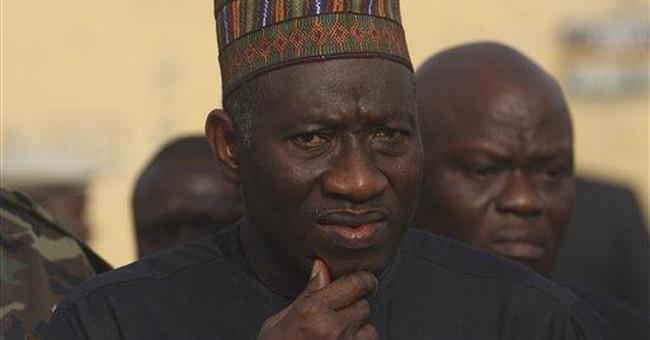 Death toll in Nigeria attack rises, stuns leader