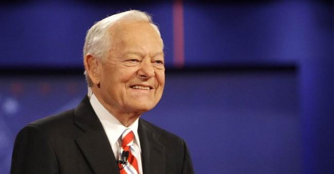 CNN's Crowley to moderate Oct. presidential debate