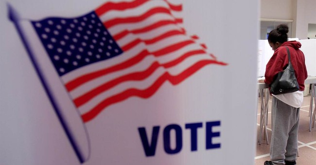 Presidential campaigns spar over Ohio election law