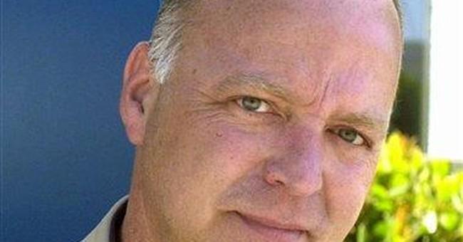 Film executive Bingham Ray dies at Sundance fest