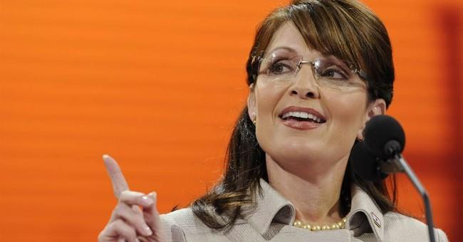 GOP delegates want tough talk at convention
