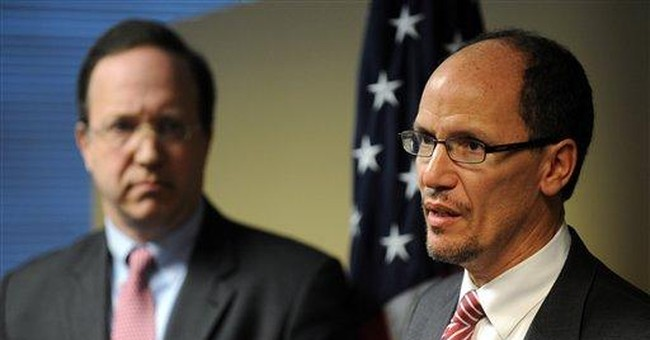 Conn. mayor blasted for 'taco' quip about Latinos