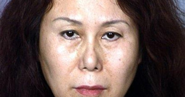 Illegal surgery case hearing delayed in Las Vegas