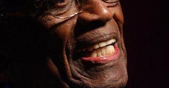 Groundbreaking jazz manager John Levy dies at 99