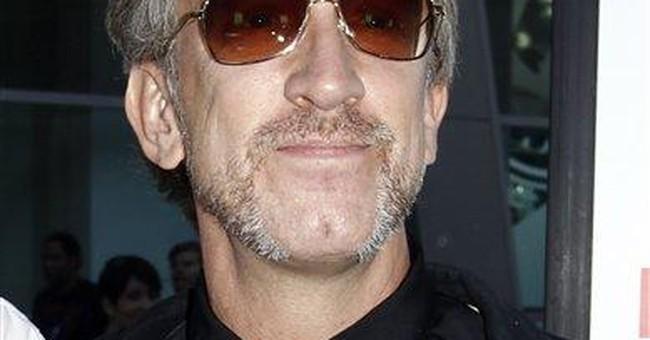 Ky. men sue Andy Dick over alleged W.Va. assault