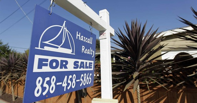 US home prices show consistent 12-month gains