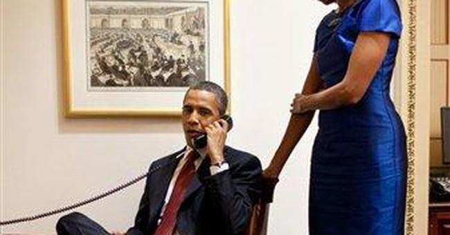 US military raid in Somalia frees American, Dane
