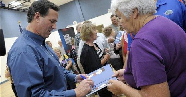 How to fix Social Security confounds Fla. retirees