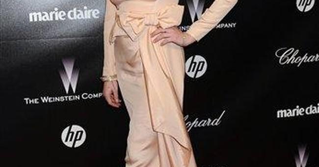 Lohan sued by pedestrian allegedly struck by star