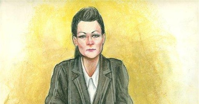 Lawyer tries to paint informant as temptress