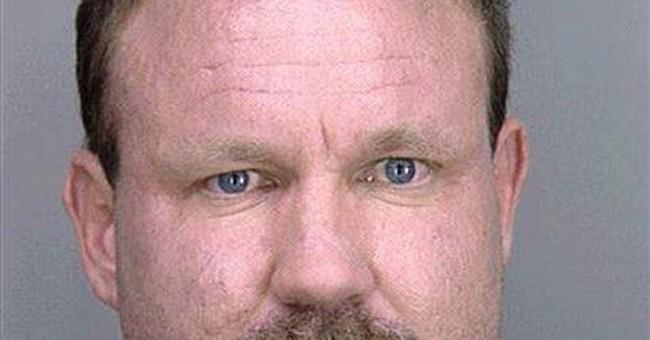 Texas man accused in wife, in-laws stabbing deaths