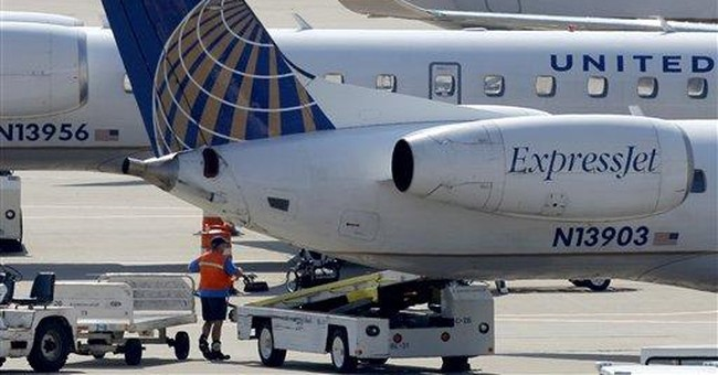 Travelers will see changes at United Continental