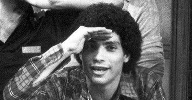 Robert Hegyes, played Epstein on 'Kotter,' dies