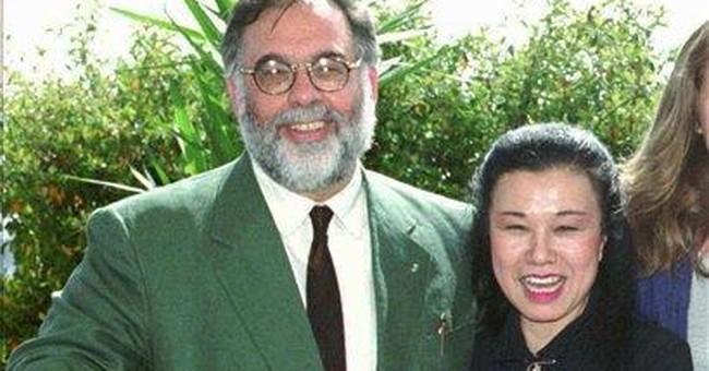 Costume designer Eiko Ishioka has died at 73