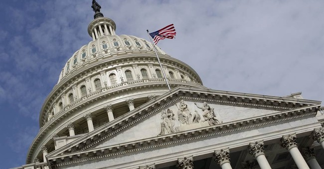 What Congress did and didn't do in its final week