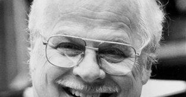 Grammy-winning composer Clare Fischer dead at 83