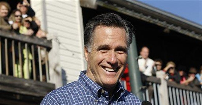 NBC asks Romney to remove news material from ad