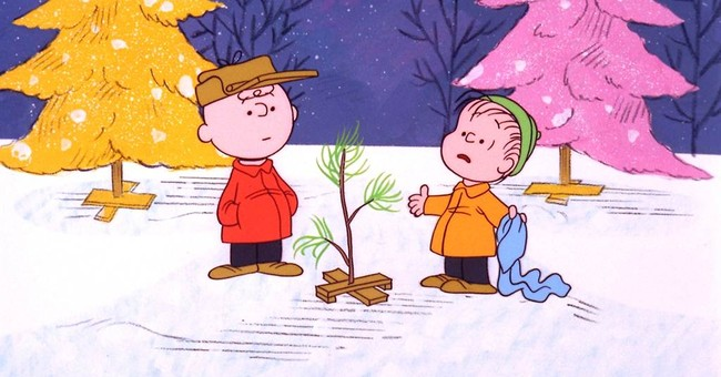 Charlie Brown, 'Peanuts' pals head to big-screen