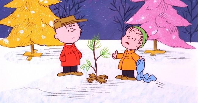 Charlie Brown, 'Peanuts' pals head to big-screen