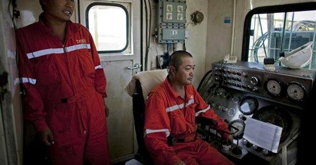 Sudan, Egypt abductions highlight risks to Chinese