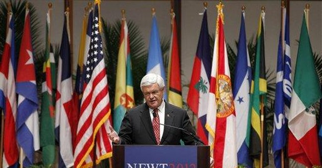 The fight for Cuban-Americans is on in Florida