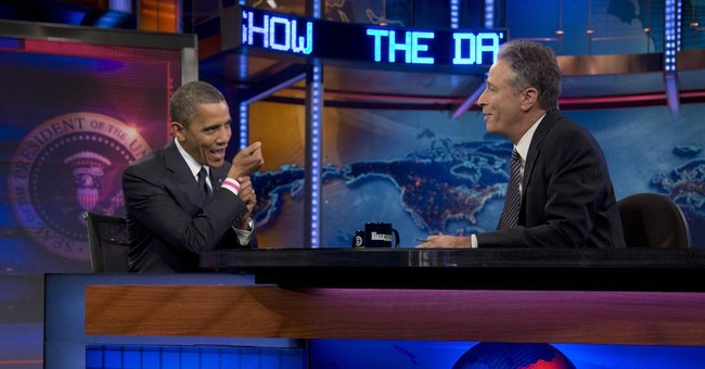 Obama: No confusion over response to Libya attack