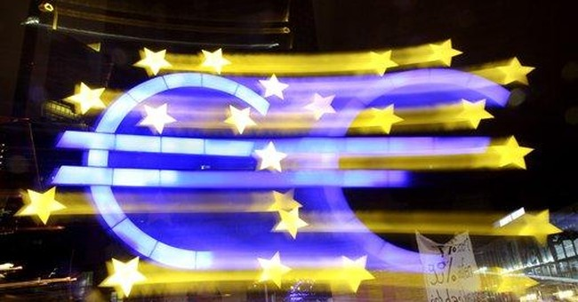 Lithuania still planning to adopt euro in 2014
