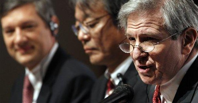 Exxon selling Japan unit for $3.9B to cut refining