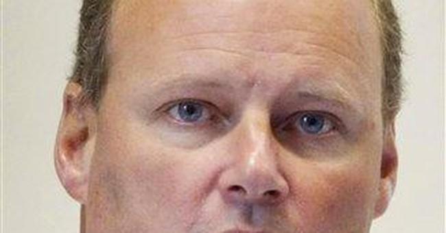 Politicians, union hail RBS CEO's bonus refusal