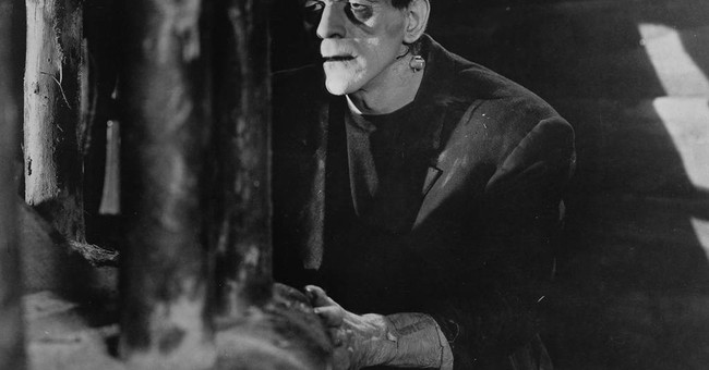 Barry Levinson picks his 5 favorite horror films