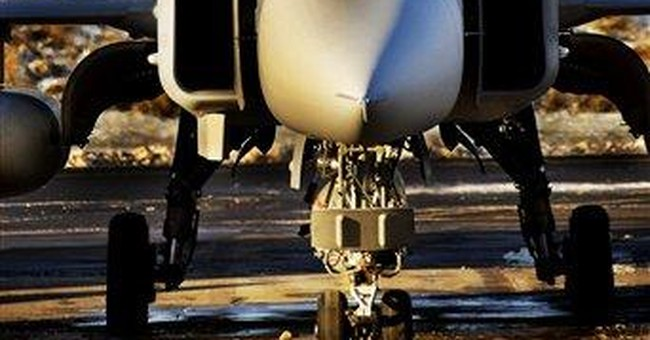 Swedish combat jets grounded by high pressure