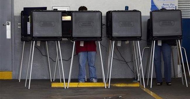 Women abandon Gingrich, drive Romney victory in FL