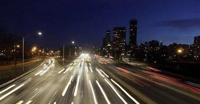 Chicago: We're prepared to prove blizzard mettle