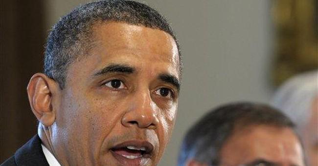 Obama releases list of top money 'bundlers'